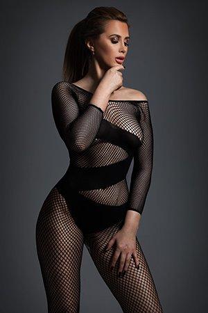 Abella GFE London Escort Girl