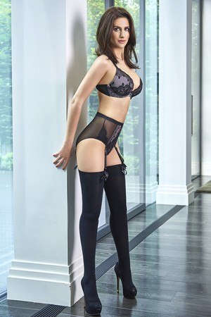 Marble Arch (W1) London Escort Girl