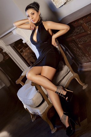 A'level Escort Girl in London Mayfair (W1)