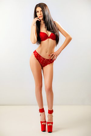 Open minded Spanking Escort Girl in Earls Court