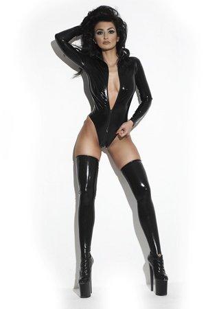 Mistress Des