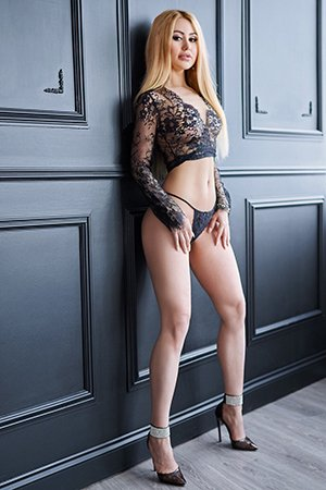 Russian duo escorts in London, Bayswater W2