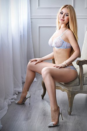Russian Escorts In London Bayswater W2