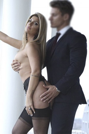 uo Male Female London Escorts for Couples