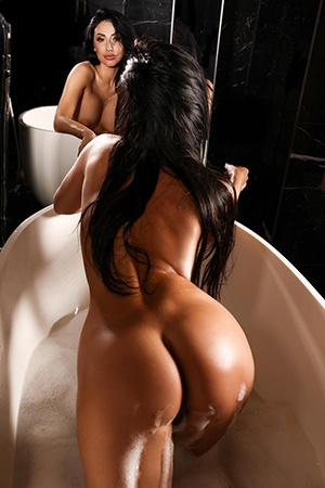 High Class Marylebone Escort Girl Cleopatra