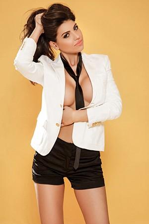 Sexy Call Girl inPaddington