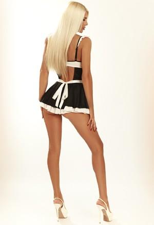 Petite Blonde Call Girl Bayswater