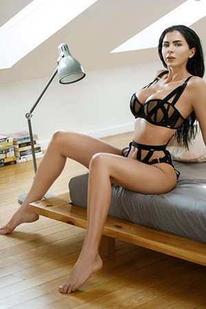 Domination  Escorts in Paddington