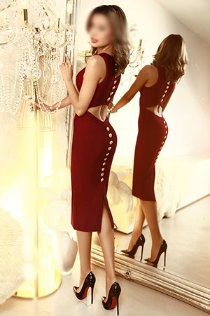 Escorts in London Marble Arch (W1)