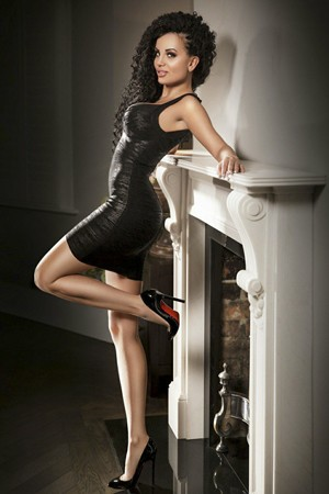 Escorts in London Marble Arch )W1)