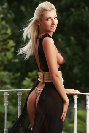 London South Kensington for Incall Appointments,